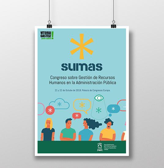SUMAS_2019_elegida_V2